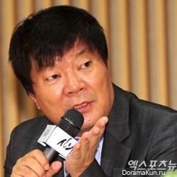 Ким Чон Хак