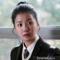 Ли Си Ён