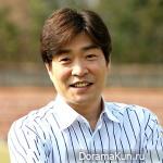 Сон Хен Чжу