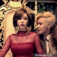 Шоу Ло выпустил видеоклип на трек Ai Tou Luo Wang