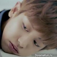 K.will представил тизер нового клипа You Don't Know Love