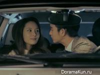 Kim Soo Hyun для Petitzel