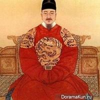 Корея отметила День хангы́ля