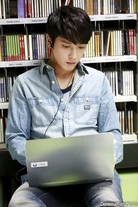 Чон Ён Хва