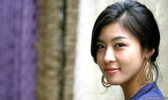 Ха Чжи Вон