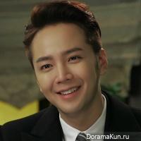 Чан Гын Сок