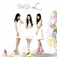 Vetty L