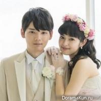 Озорной поцелуй - Любовь в Токио 2