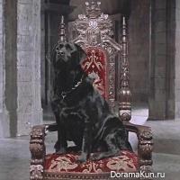 Topp Dogg выпустили музыкальное видео для Open the Door