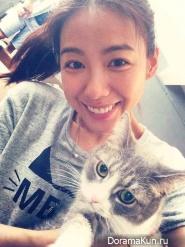 Hope Lin