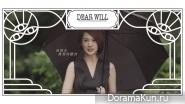 Rainie Yang, Wilber Pan