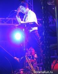 Miyavi
