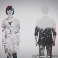Navi выпустила видеоклип Gone Too Far
