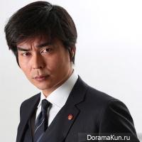 Одзава Юкиёси