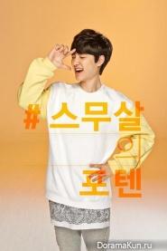 Sunny10