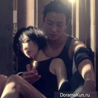 GaIn и Joo Ji Hoon