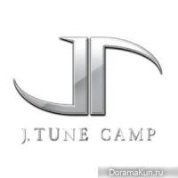 J.Tune Camp