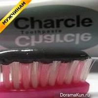 В Японии изобрели зубную пасту, заделывающую дырки в зубах