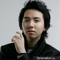 Lim Hyung Joo