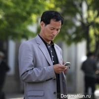 Как пользуются современными технологиями жители Северной Кореи
