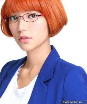 Guo Xue Fu для MoNodesign January 2014