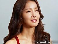 Lee Si Young для SK-II 2017