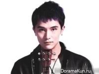 Roy Chiu