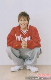 Hayato Ichihara