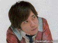 Ninomiya Kazunari