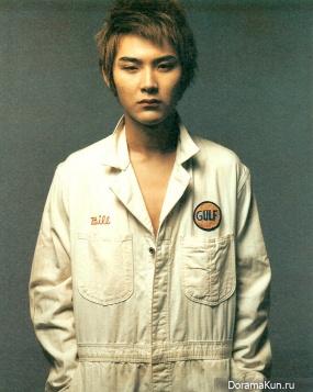 \Ryuhei Matsuda