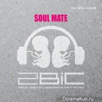 2BiC - Soul Mate