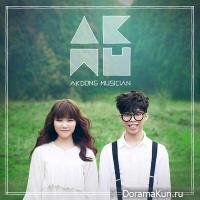 Akdong Musician
