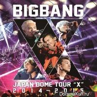 BIGBANG-JAPAN