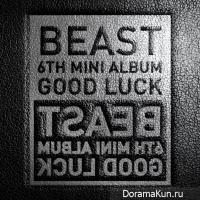 Beast - Good Luck