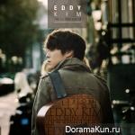 Eddy Kim - The Manual