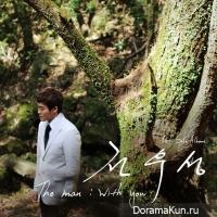 Jeon-Woo-Sung