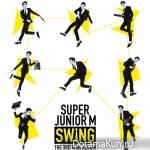 Junior-M-