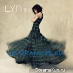 LYn – Le Grand Bleu