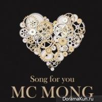 MC-MONG