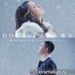 Shota_DOUBLE
