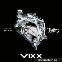 VIXX---Hades