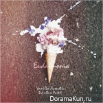 Vanilla Acoustic – Eudaimonia