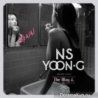 NS Yoon-G