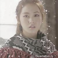 Cube Entertainment выпустили загадочный тизер с участием Гаюн из 4minute