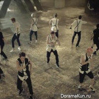 EXO установили новый рекорд!