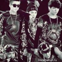 BTS (Bangtan Boys) вскоре вернутся!