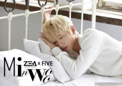 ZE:A5