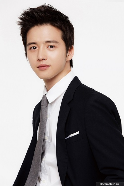 Kim Hye Seong