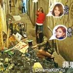 СМИ Гонконга сообщают, что Юна и Тэён из Girls' Generation напились в клубе, правда ли это?