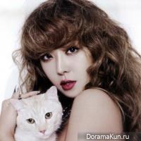 Хёна утверждает, что Дону из Beast пускал слюни во время выступления Нарша
